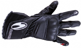 Richa Ladies WSS Gloves